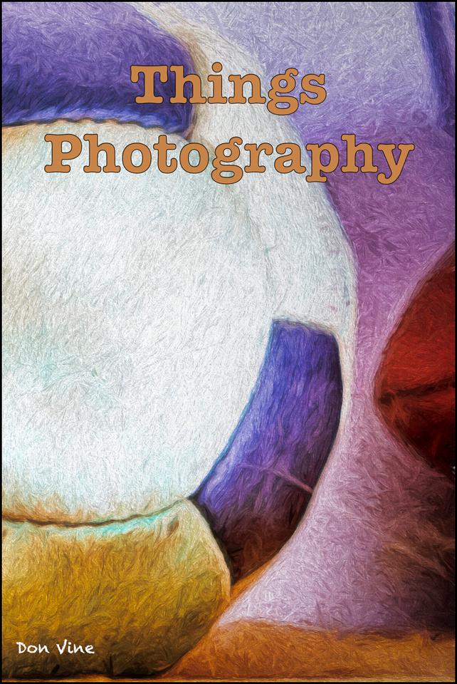 dv_ThingsPhotography-ZPBTit__