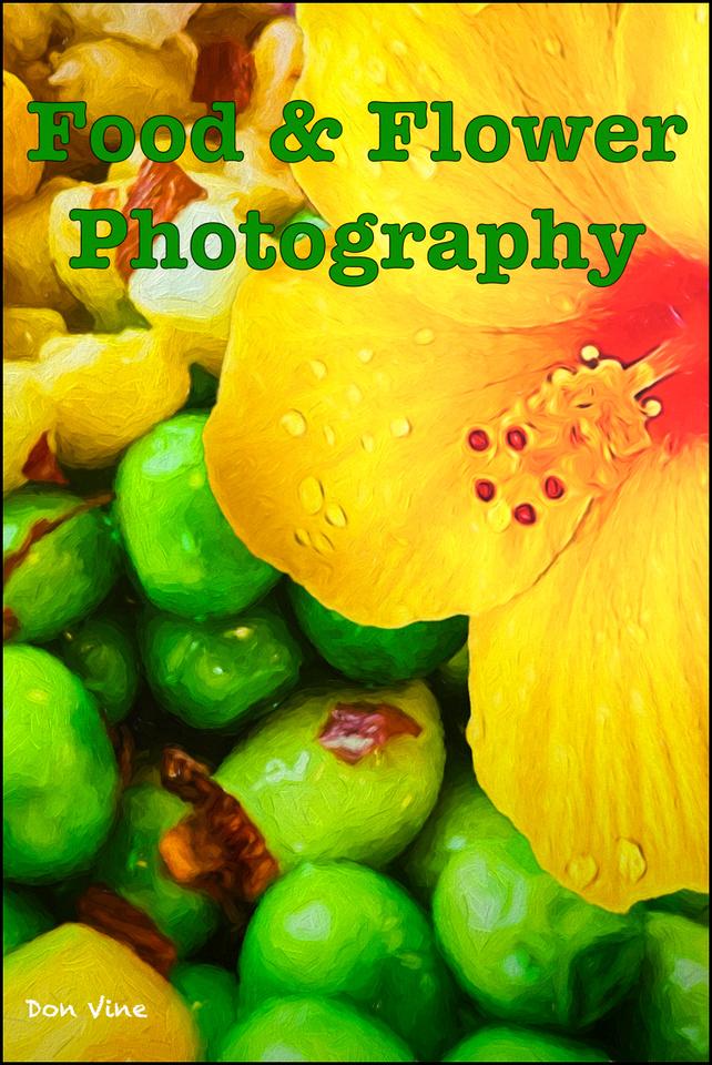 dv_FoodAndFlowerPhotography-ZPBTit__