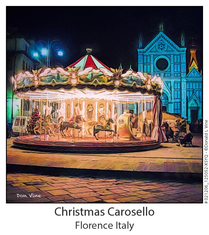Christmas Carosello_021206_125052-XSYQ