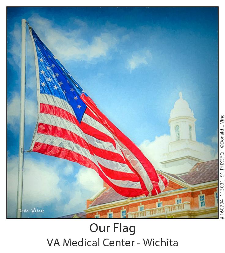 Our Flag_160704_113031_91-PHXSYQ