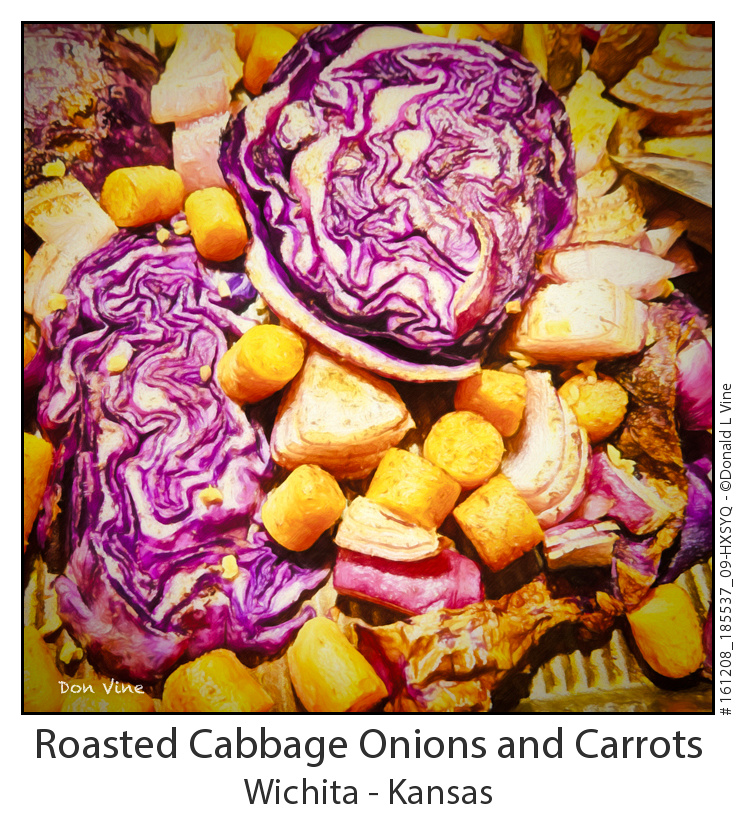 Roasted Cabbage Onions and Carrots_161208_185537_09-HXSYQ