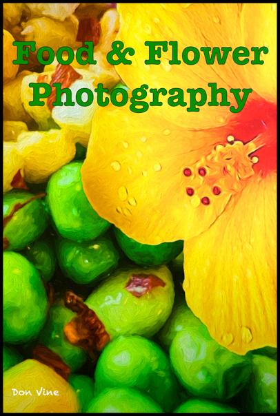 dv_dv_FoodAndFlowerPhotography-ZPBTit____